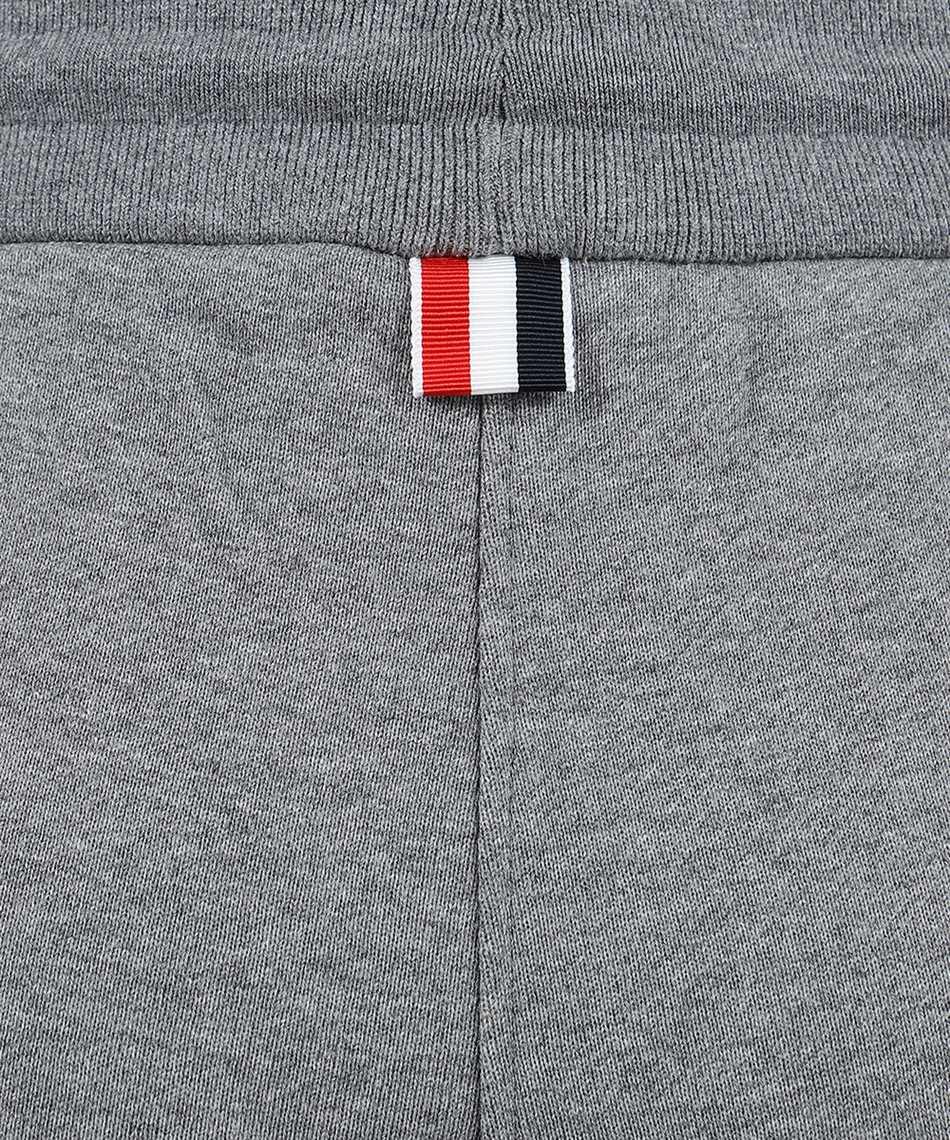 Thom Browne FJQ046A 06910 STRAIGHT FIT Pantalone 3
