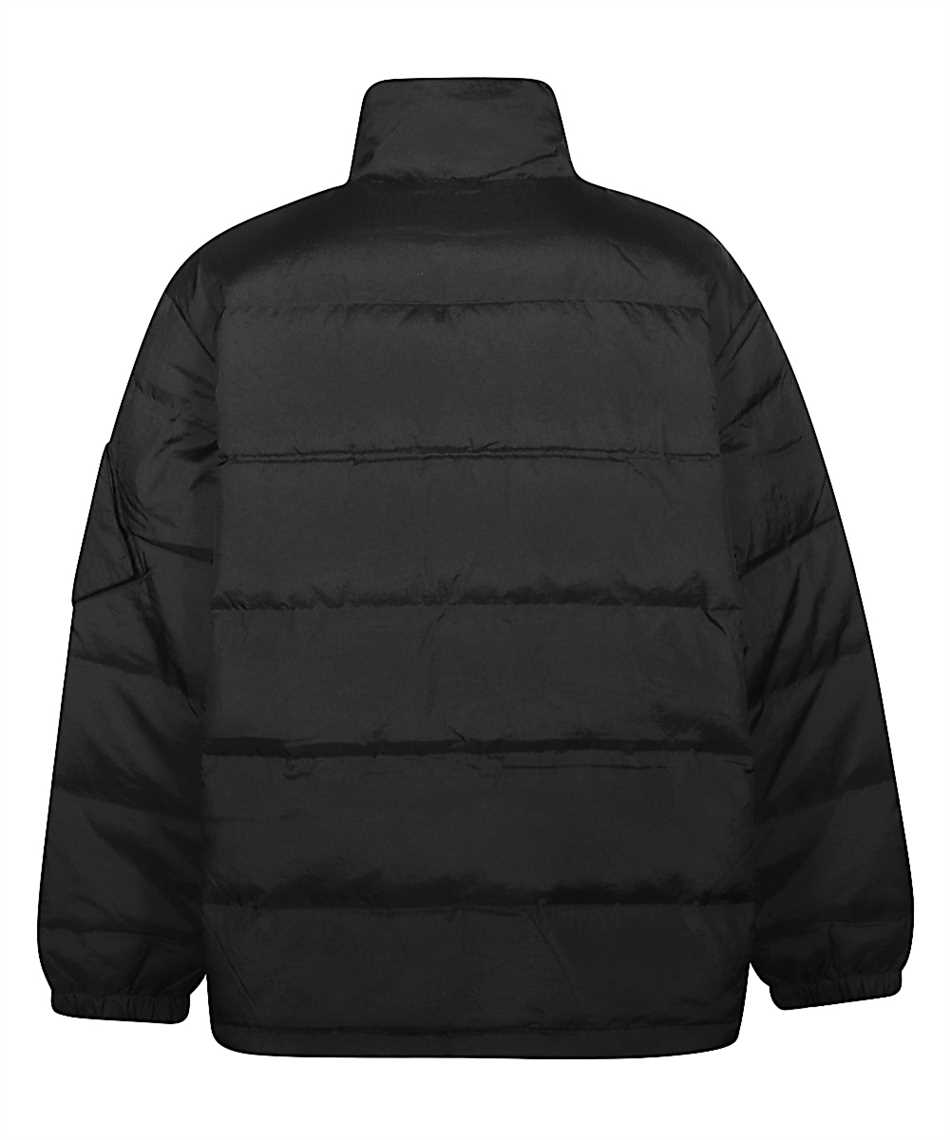 Acne FN-MN-OUTW000316 DOUBLE ZIP Giacca 2