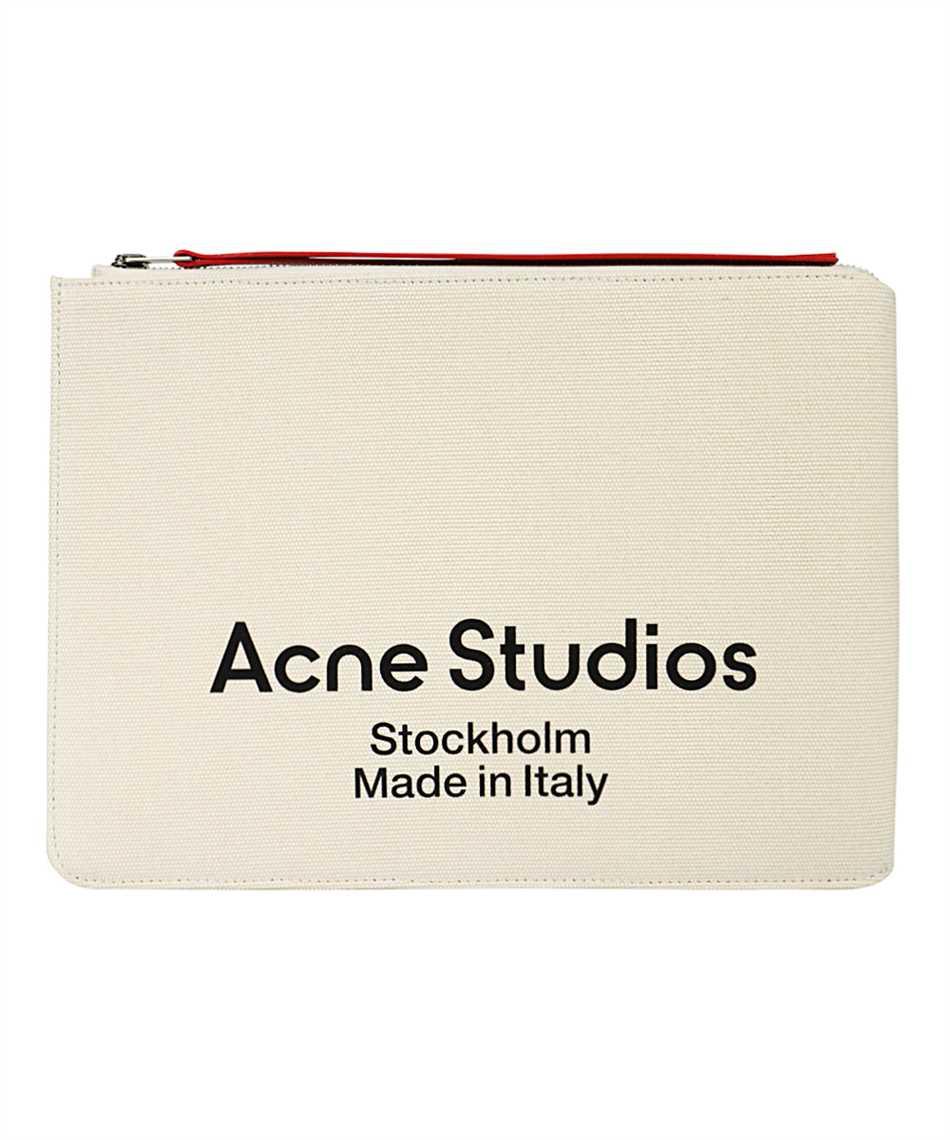Acne FNUXSLGS000132 Bag 1
