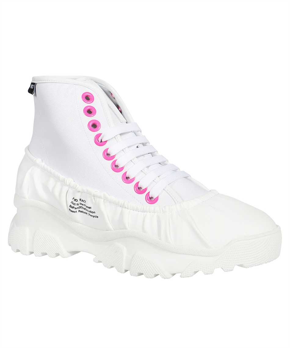 F_WD FWW36012A 13022 XP3_XPLORE Sneakers 2