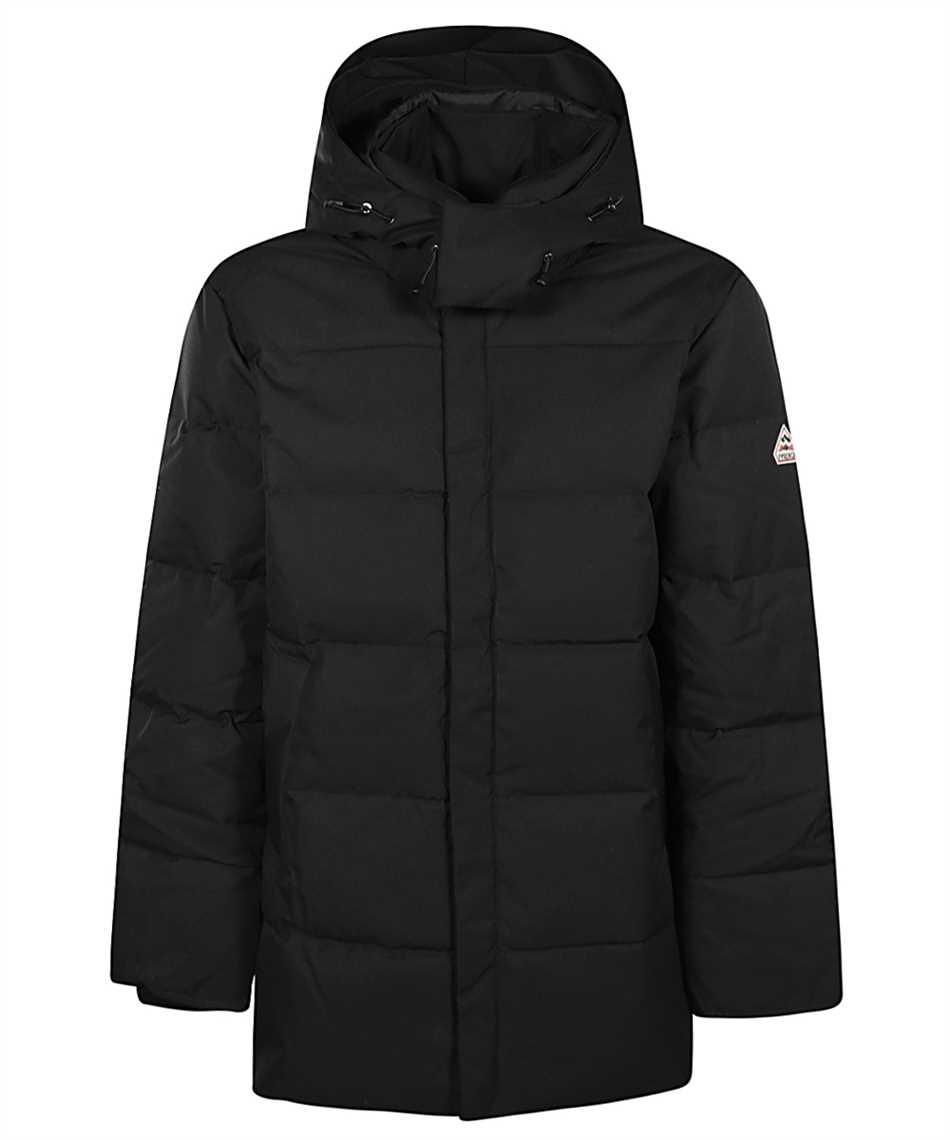 PYRENEX HMO023 BELFORT Jacket 1