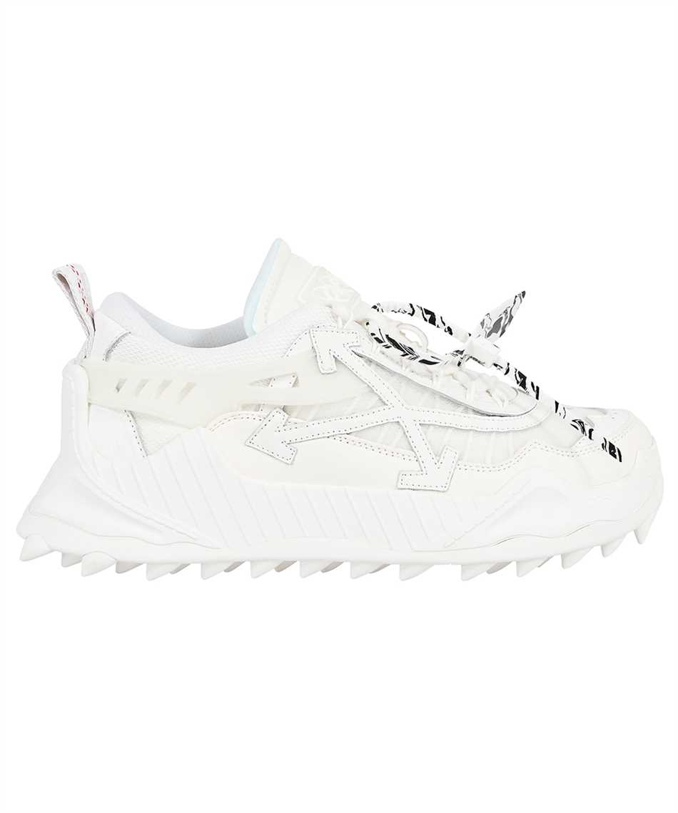Off-White OMIA139F21FAB002 ODSY-1000 Sneakers 1