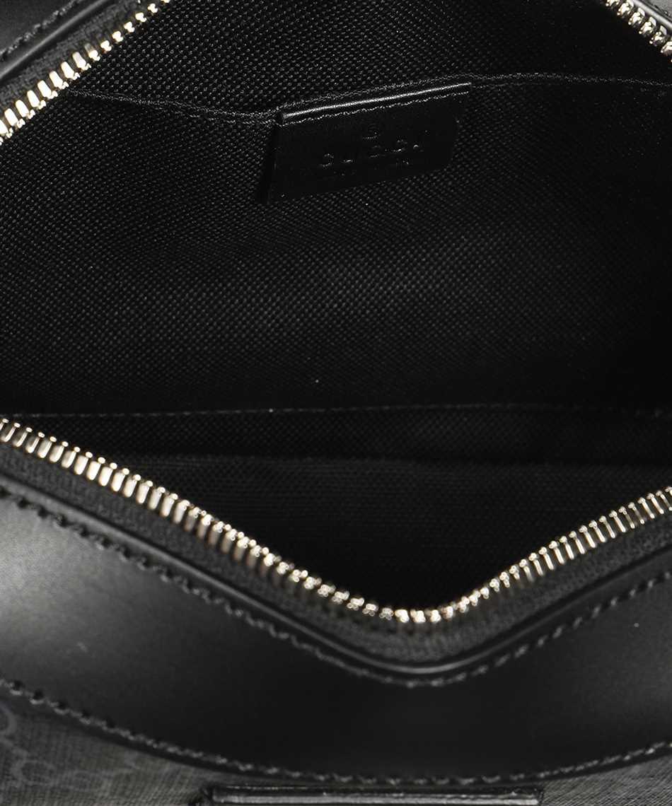 Gucci 574886 K5RLN MESSENGER Tasche 3