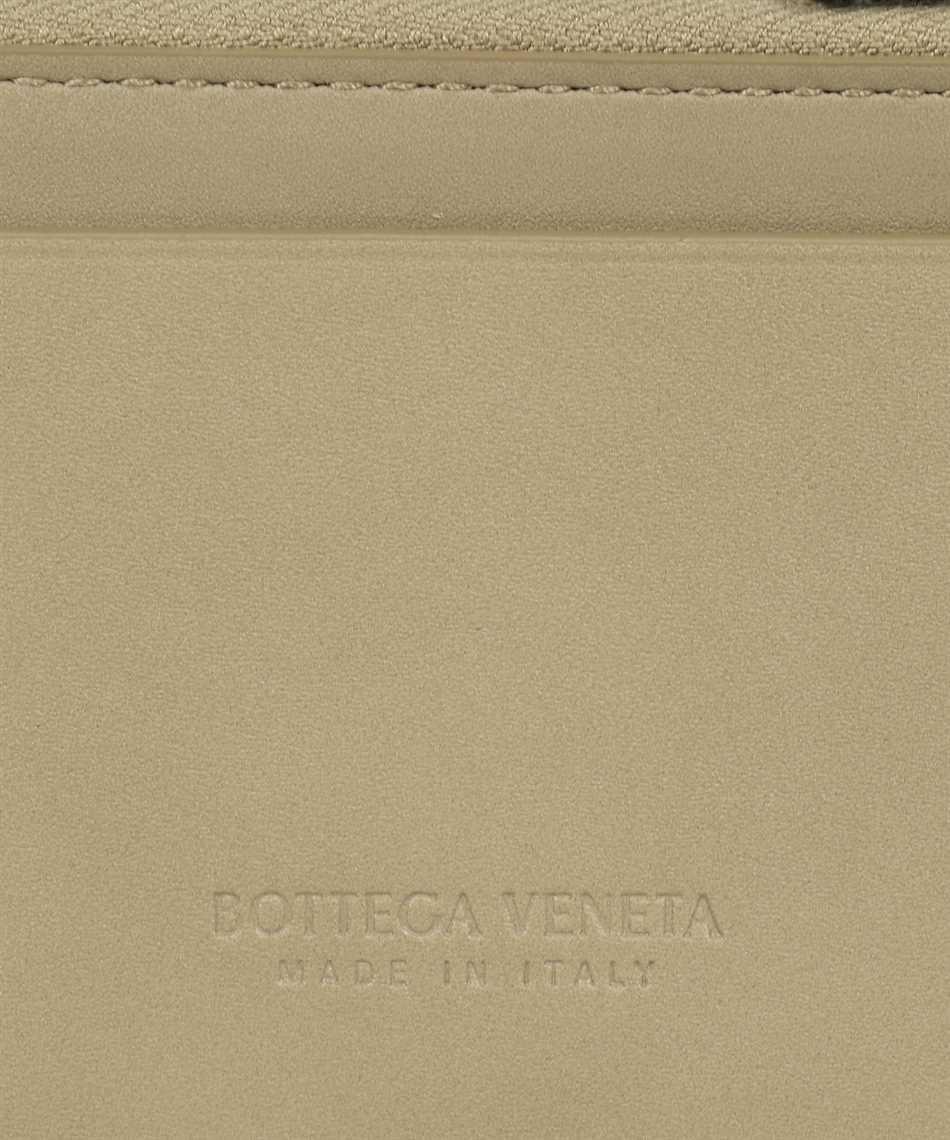 Bottega Veneta 591379 VCPQ3 Kartenetui 3