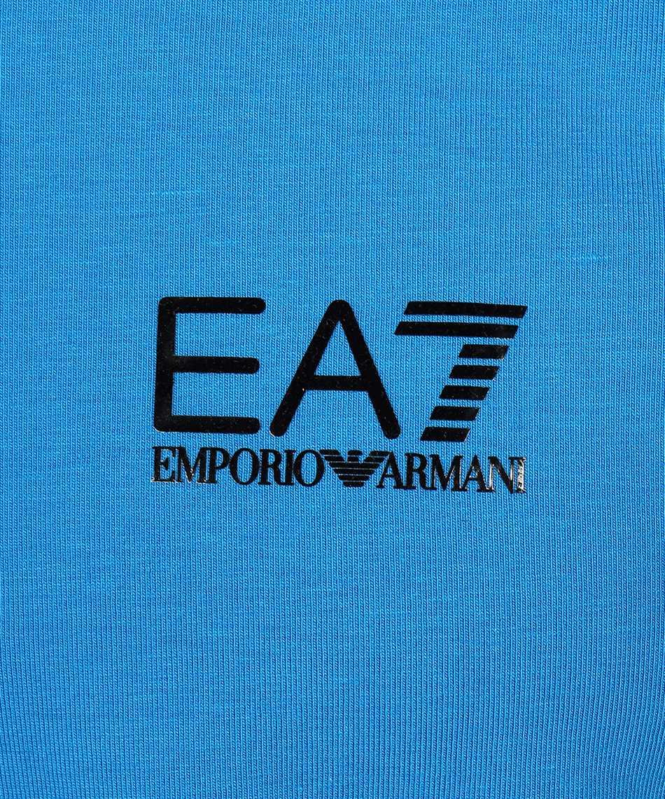 EA7 8NPT53 PJM5Z T-shirt 3
