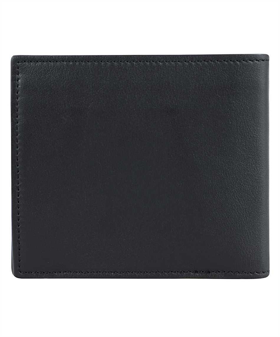Off-White OMNC020F20LEA001 Wallet 2