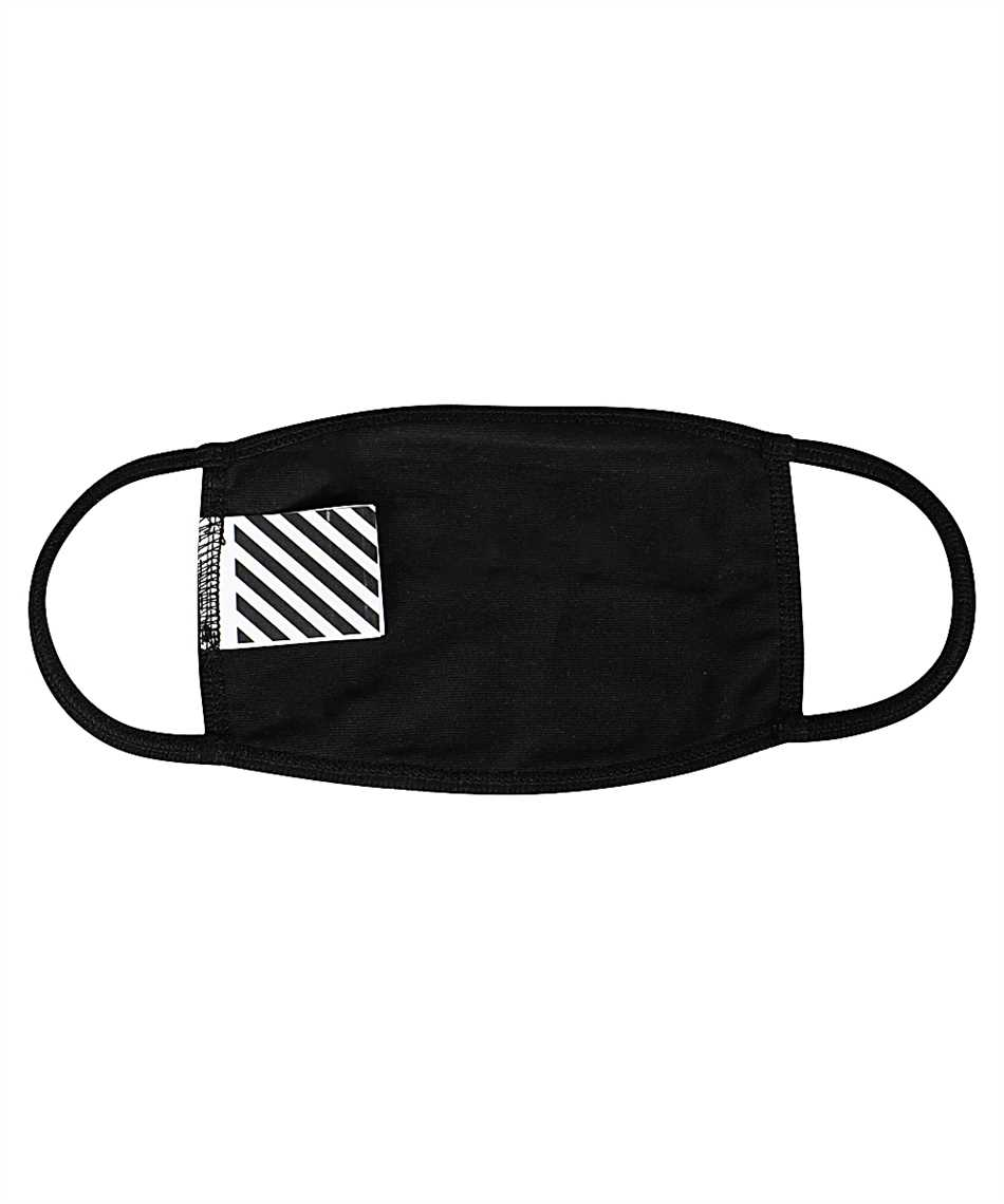 Off-White OMRG001R20185002 ARROWS Mask 2