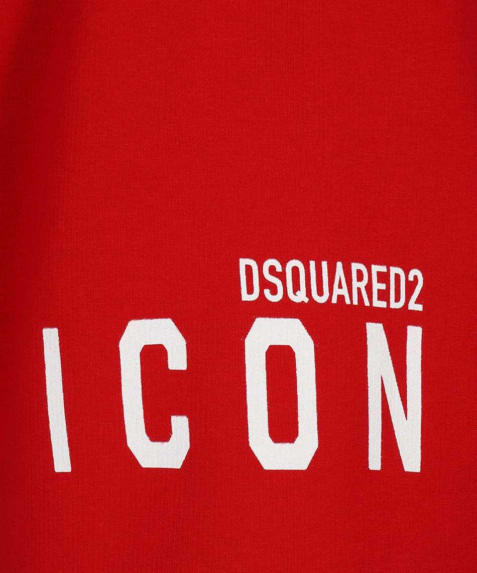 Dsquared2 S79MU0007 S25042 ICON Bermuda 3