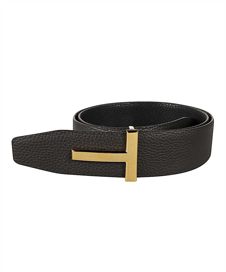 Tom Ford TB178T LCL050 REVERSIBLE T Cintura 2