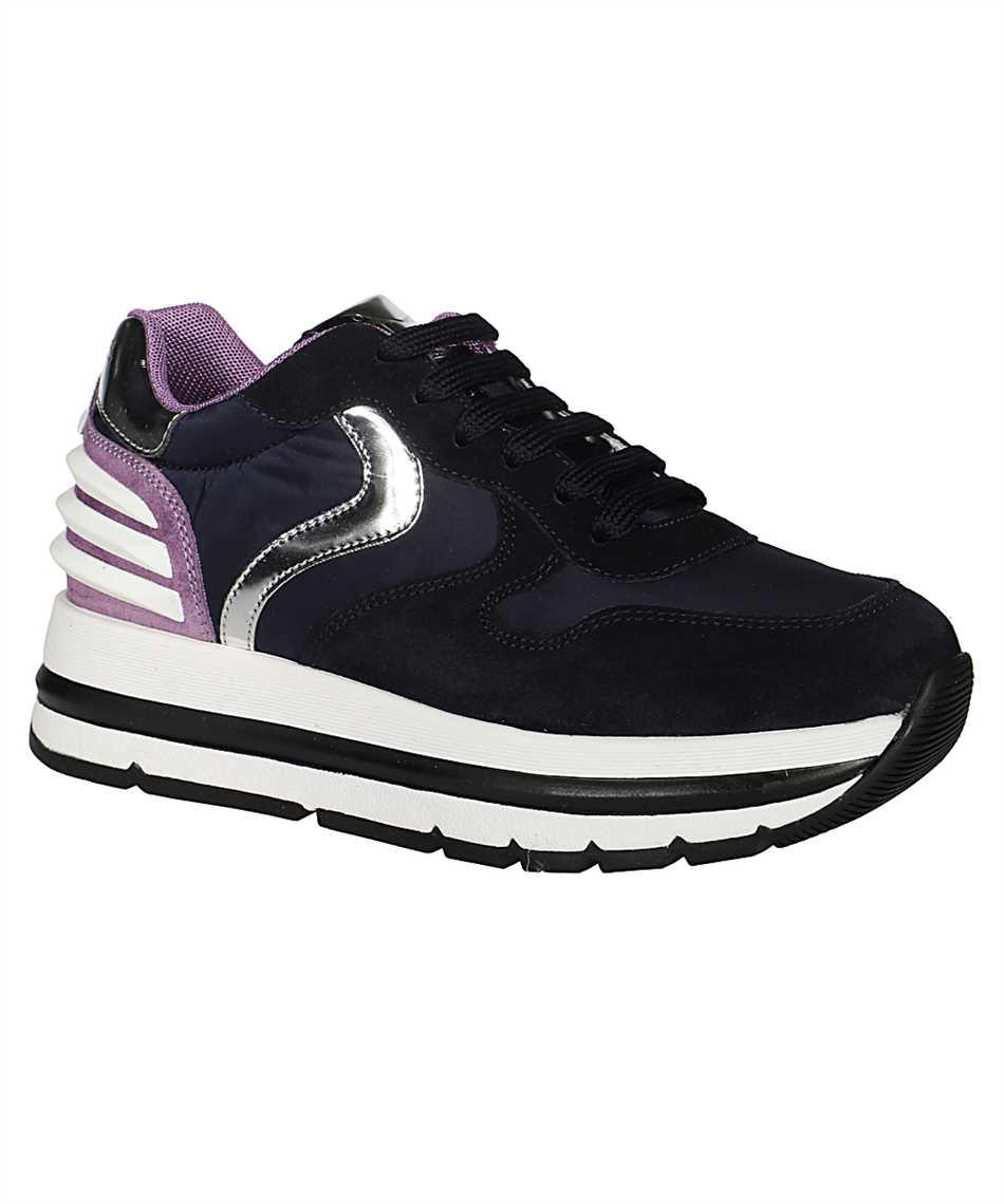 VOILE BLANCHE 001 2015205 02 MARAN Sneakers 2