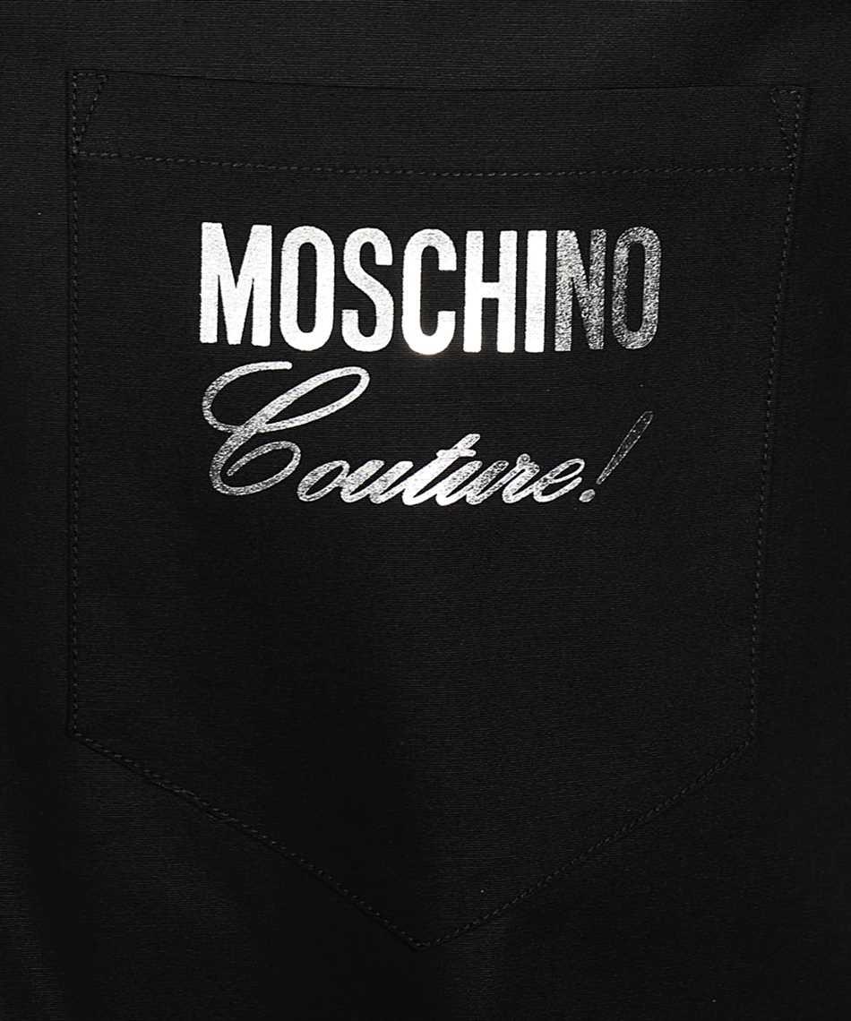 Moschino 0207 2036 Camicia 3