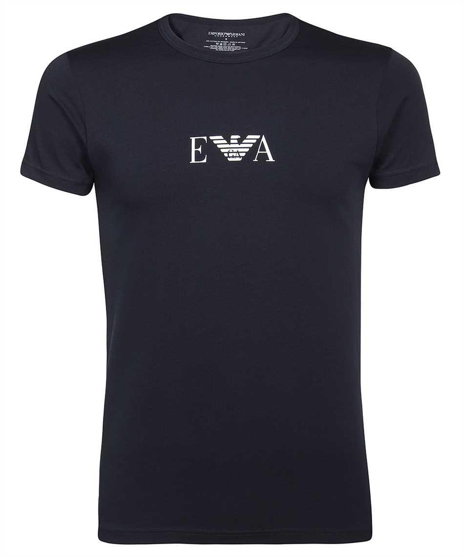 Emporio Armani 111267 CC715 T-shirt 1
