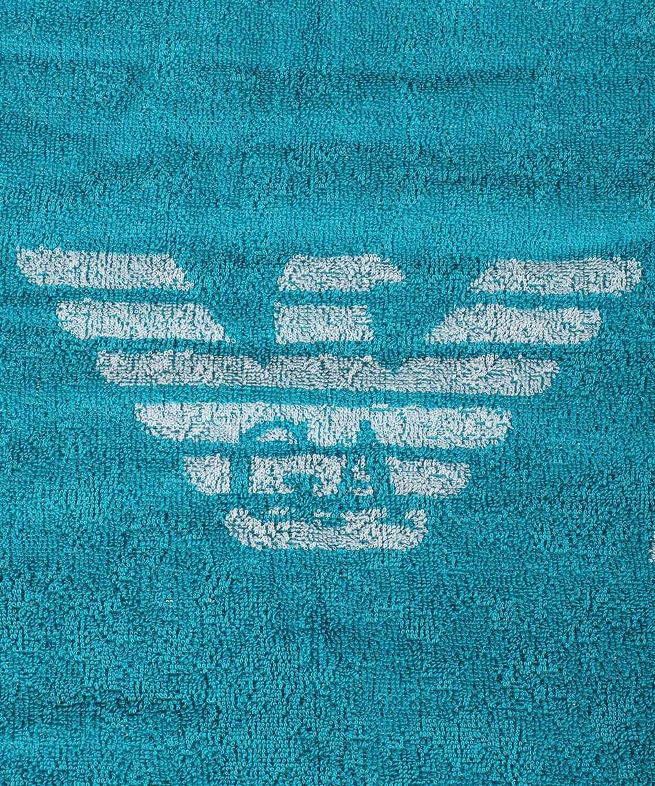 Giorgio Armani 262651 0P326 Beach towel 2