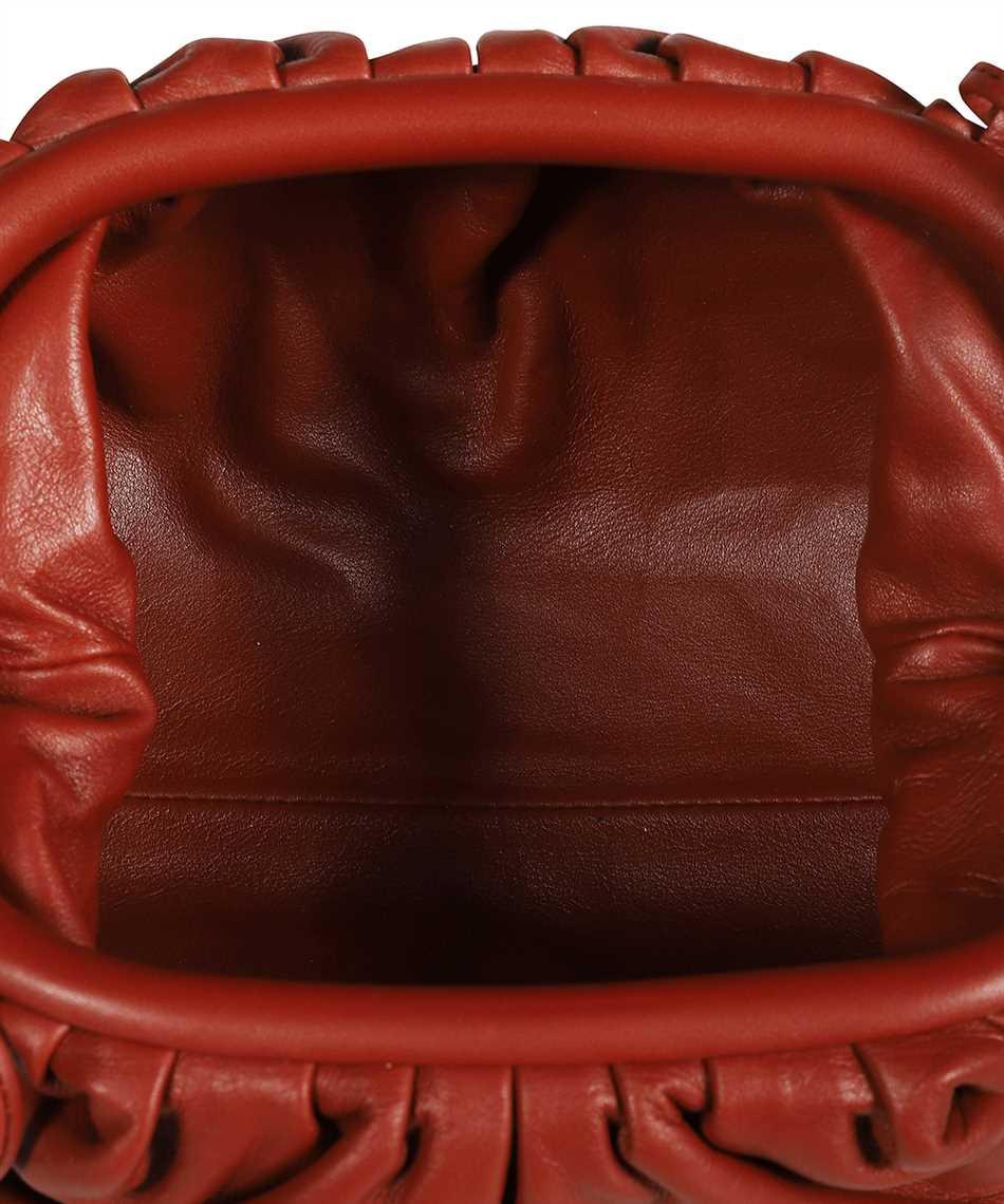 Bottega Veneta 585852 VCP40 Bag 3