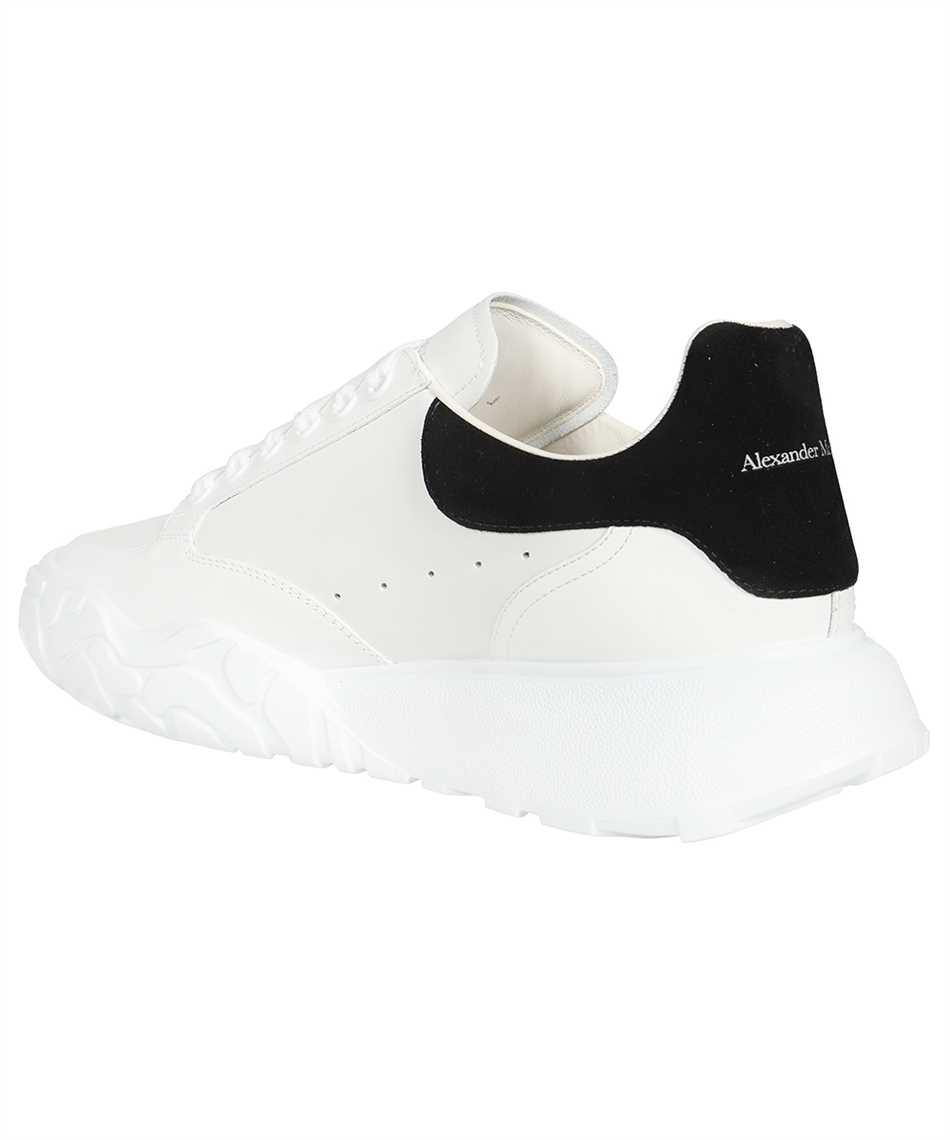 Alexander McQueen 634619 WHZ96 COURT Sneakers 3