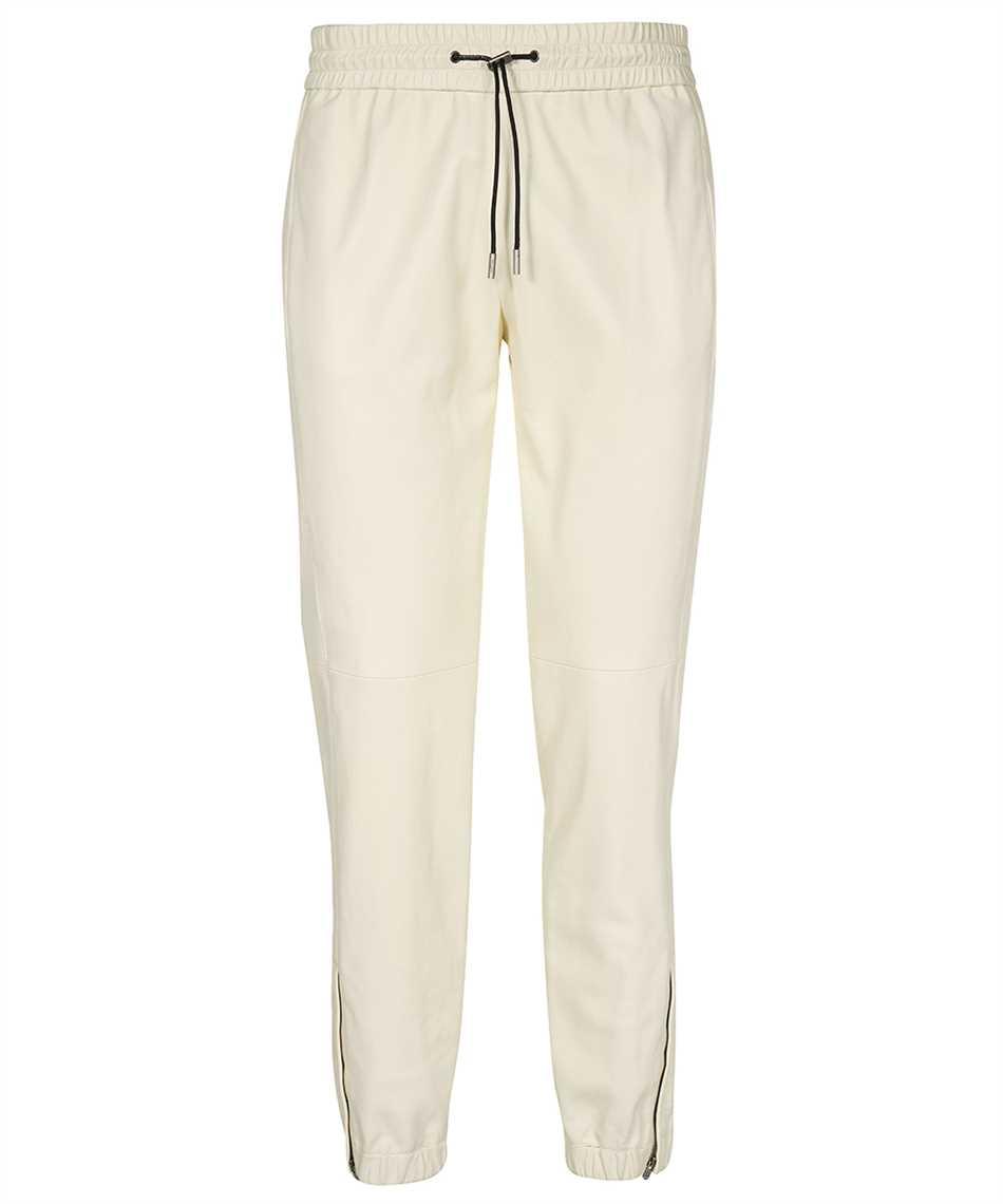 Saint Laurent 664566 YC2GA JOGGING Pantalone 1