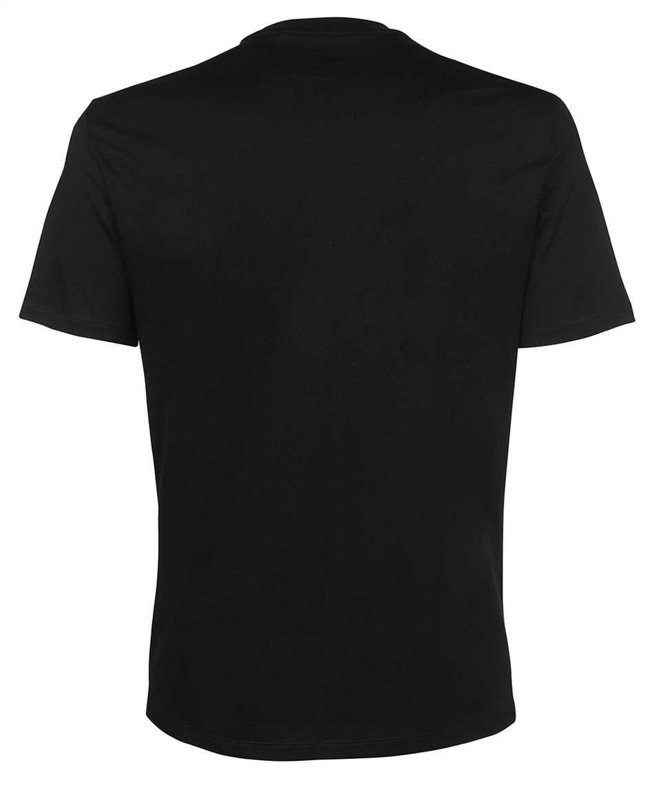 Armani Exchange 6KZTLD ZJH4Z GRAPHIC T-Shirt 2