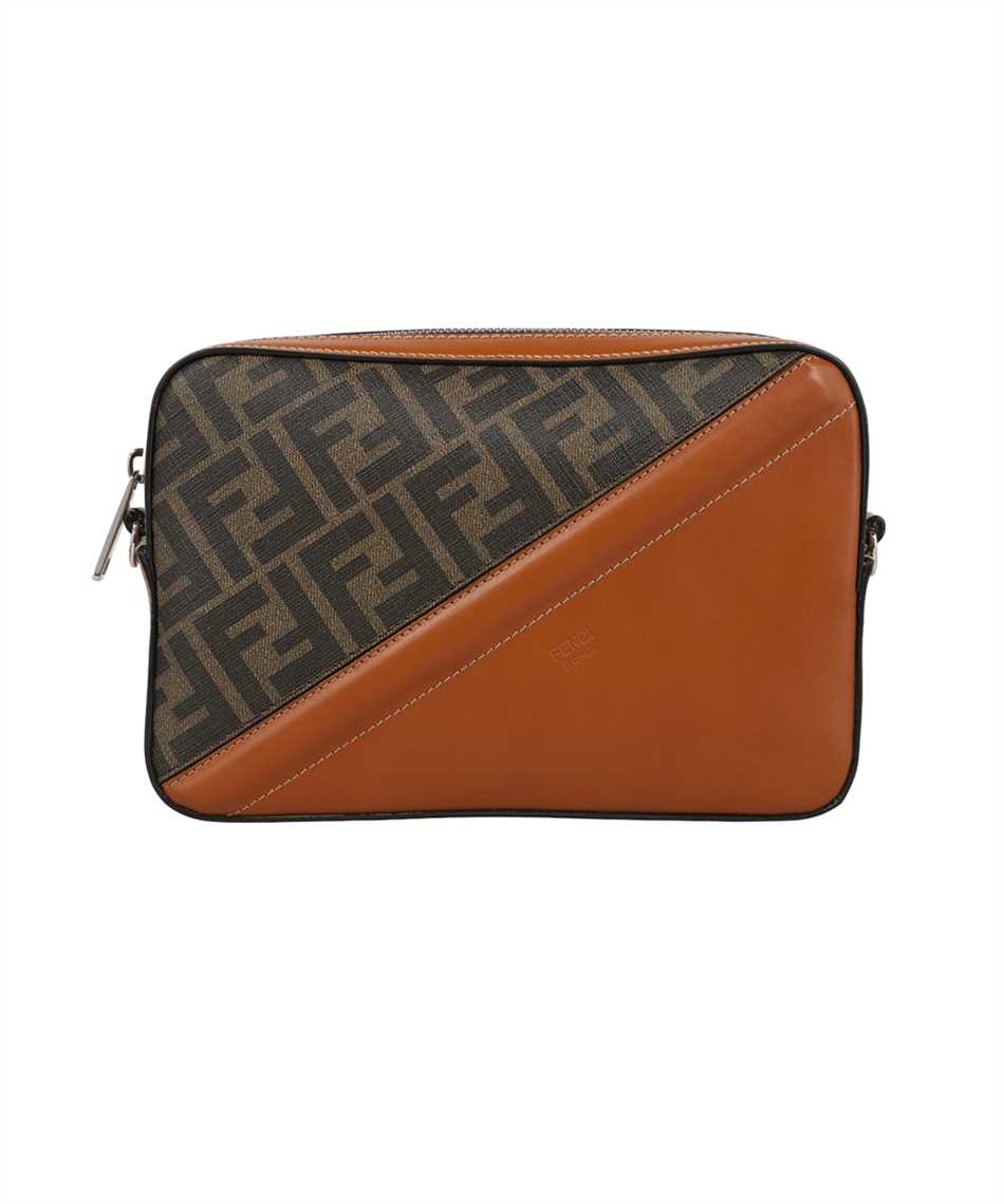 Fendi 7M0286 AFB4 CAMERA CASE Bag 1