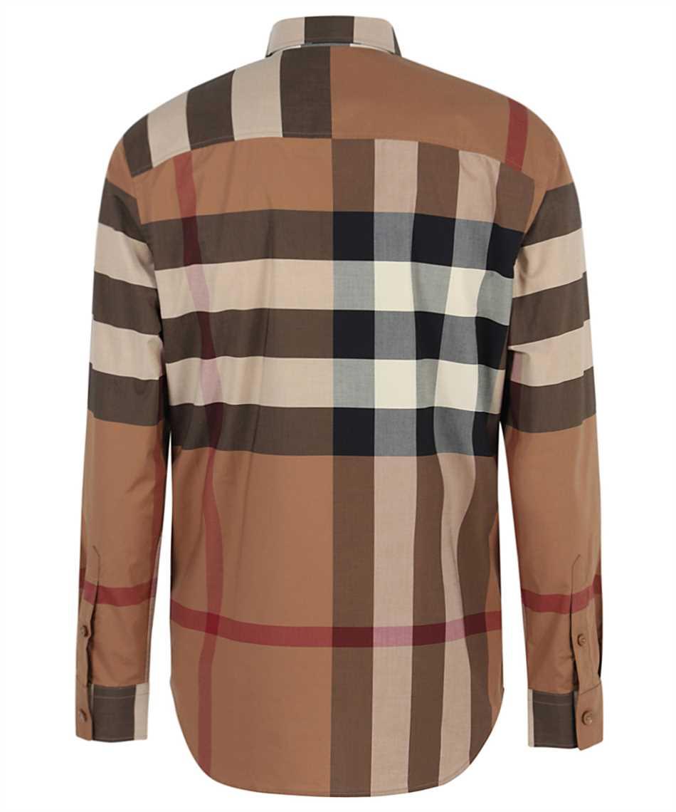 Burberry 8037640 CHADBURY Shirt 2