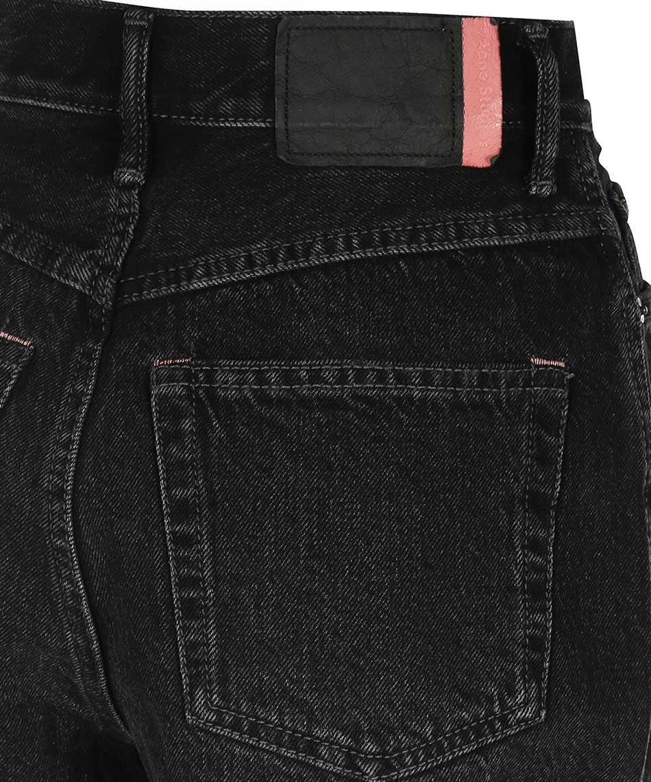 Acne BK-WN-SHOR000029 1990 VINTAGE Shorts 3