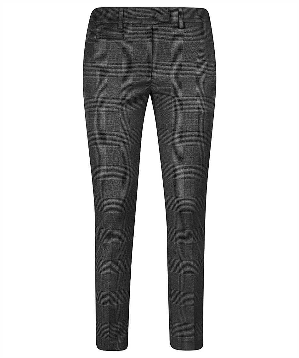 Don Dup DP066 QS0110D XXX Trousers 1
