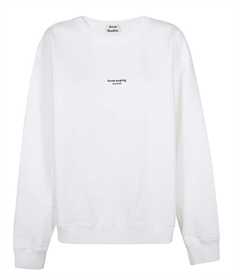 Acne FN-WN-SWEA000076 Sweatshirt 1