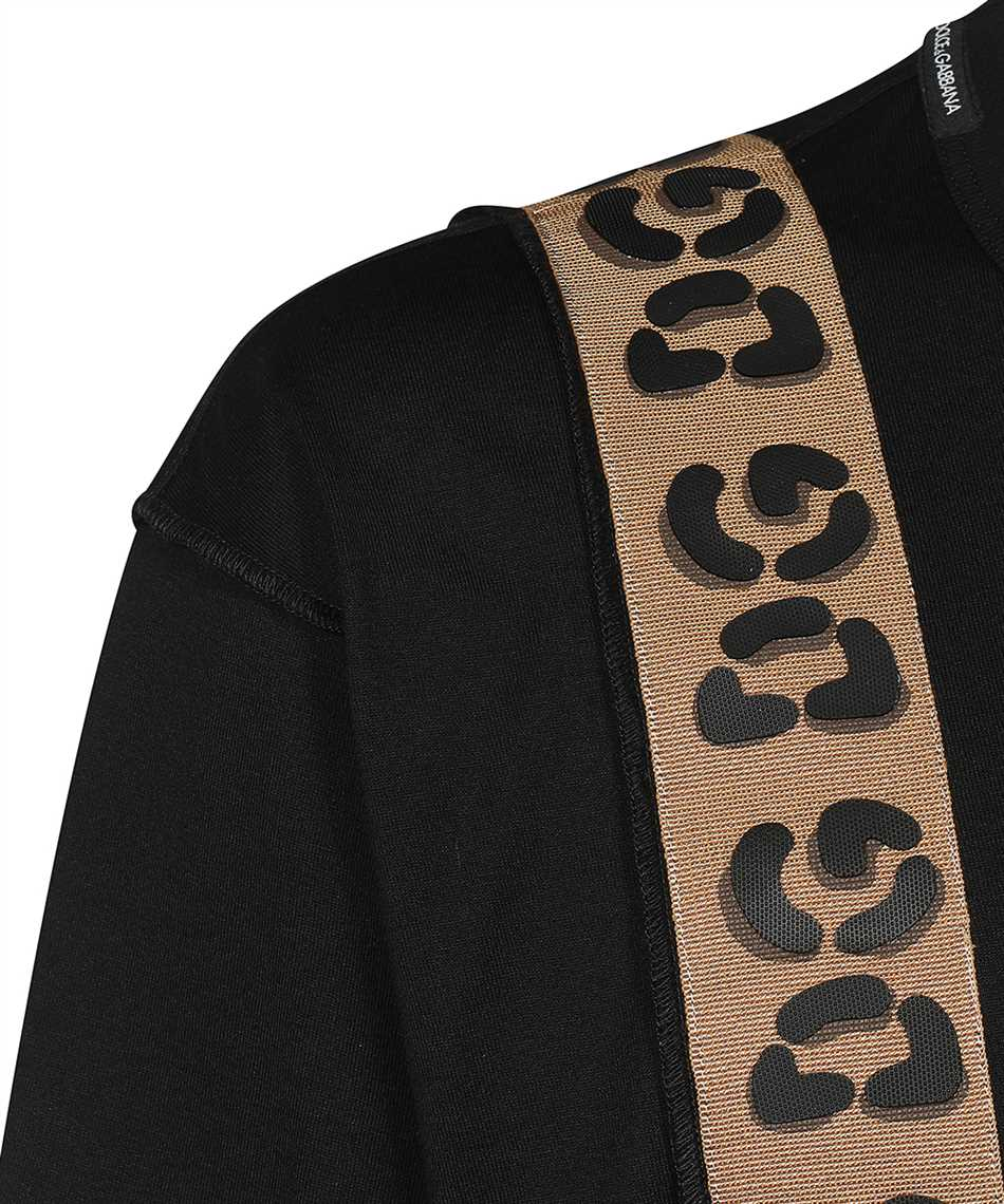 Dolce & Gabbana G8NG2Z G7YZE T-shirt 3