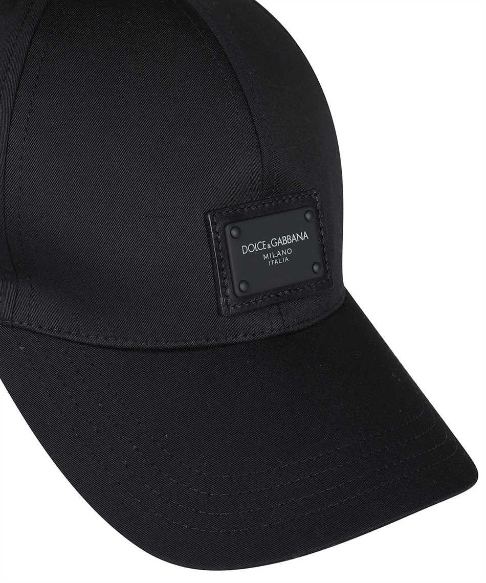 Dolce & Gabbana GH590A FUFJR Cappello 3