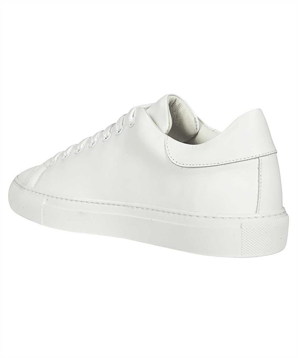 Moschino MB15012G1AGA0 LOGO Sneakers 3