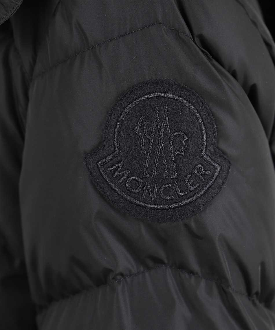 Moncler 1A546.00 C0068 ALOES Giacca 3