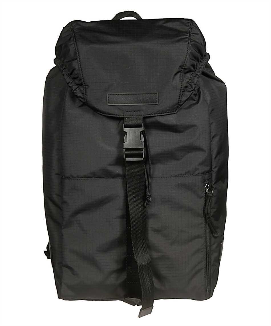 Stella McCartney 533802 WU049 Backpack 1