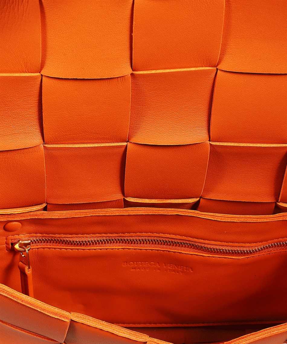 Bottega Veneta 578004 VMAY1 CASSETTE Bag 3