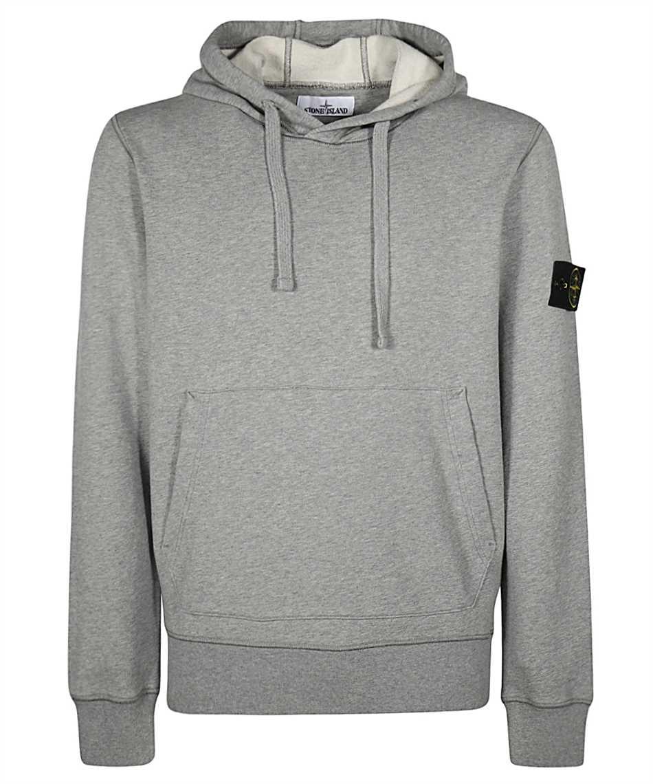 Stone Island 64151 Sweatshirt 1