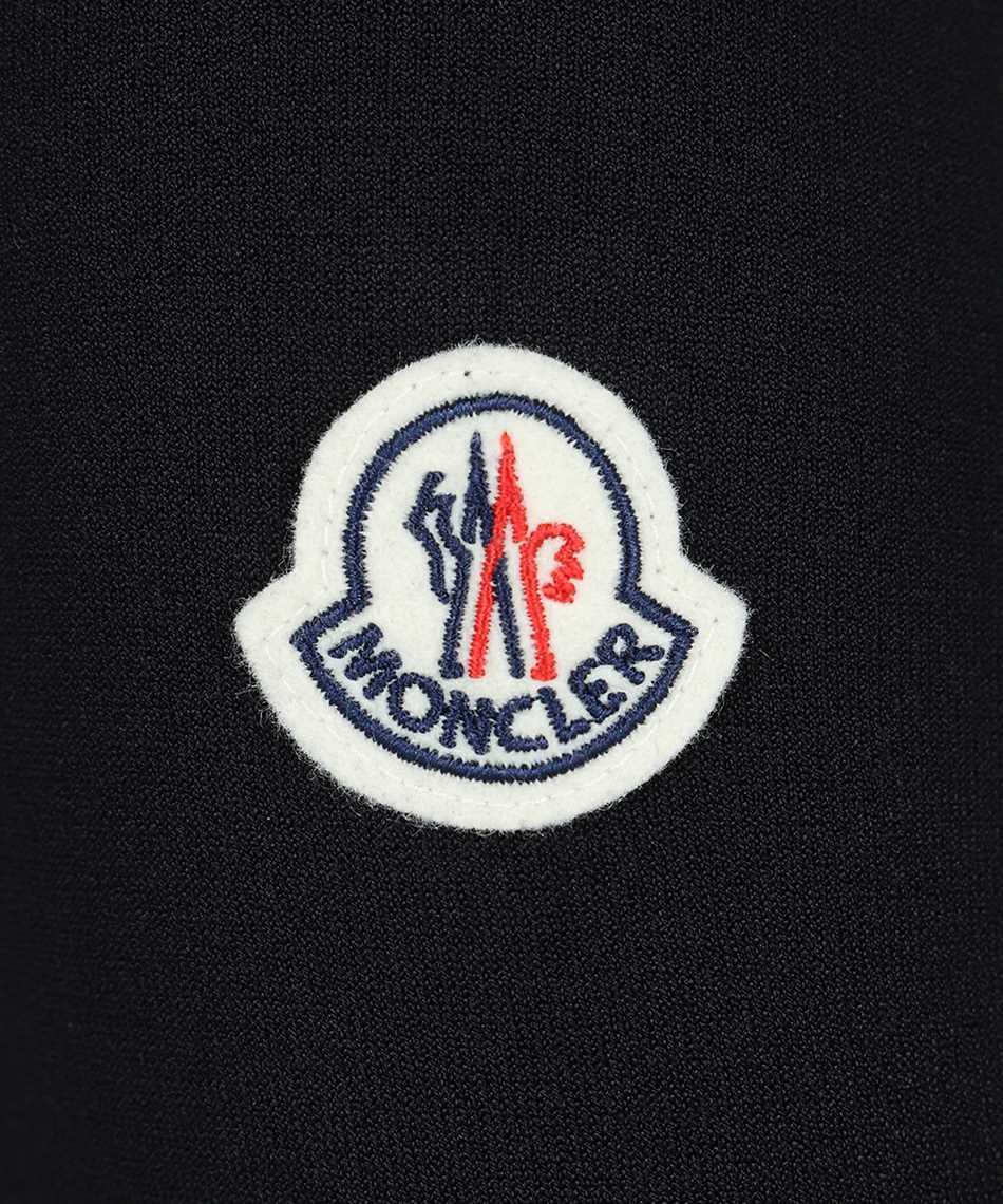 Moncler 9C775.00 V9213 Maglia 3