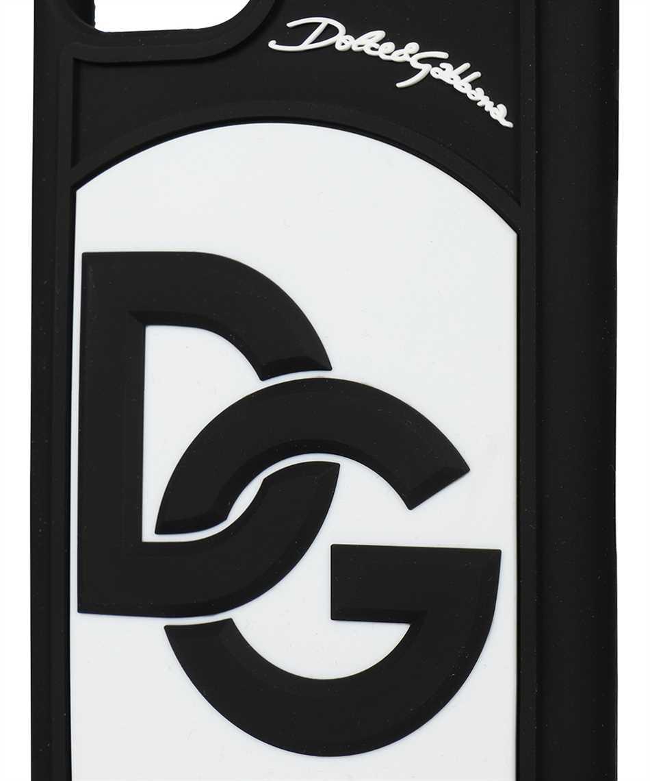 Dolce & Gabbana BP2688 AW655 DG LOGO iPhone 11 PRO cover 3