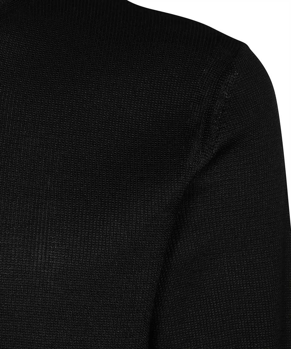 Tom Ford BUT99-TFK110 Knit 3