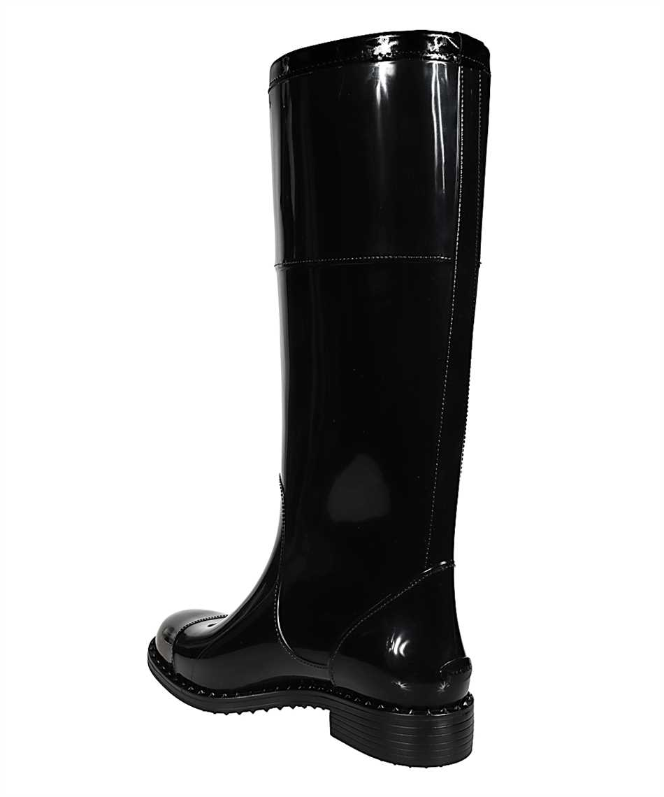 Jimmy Choo EDITH/JC JCU Boots 3