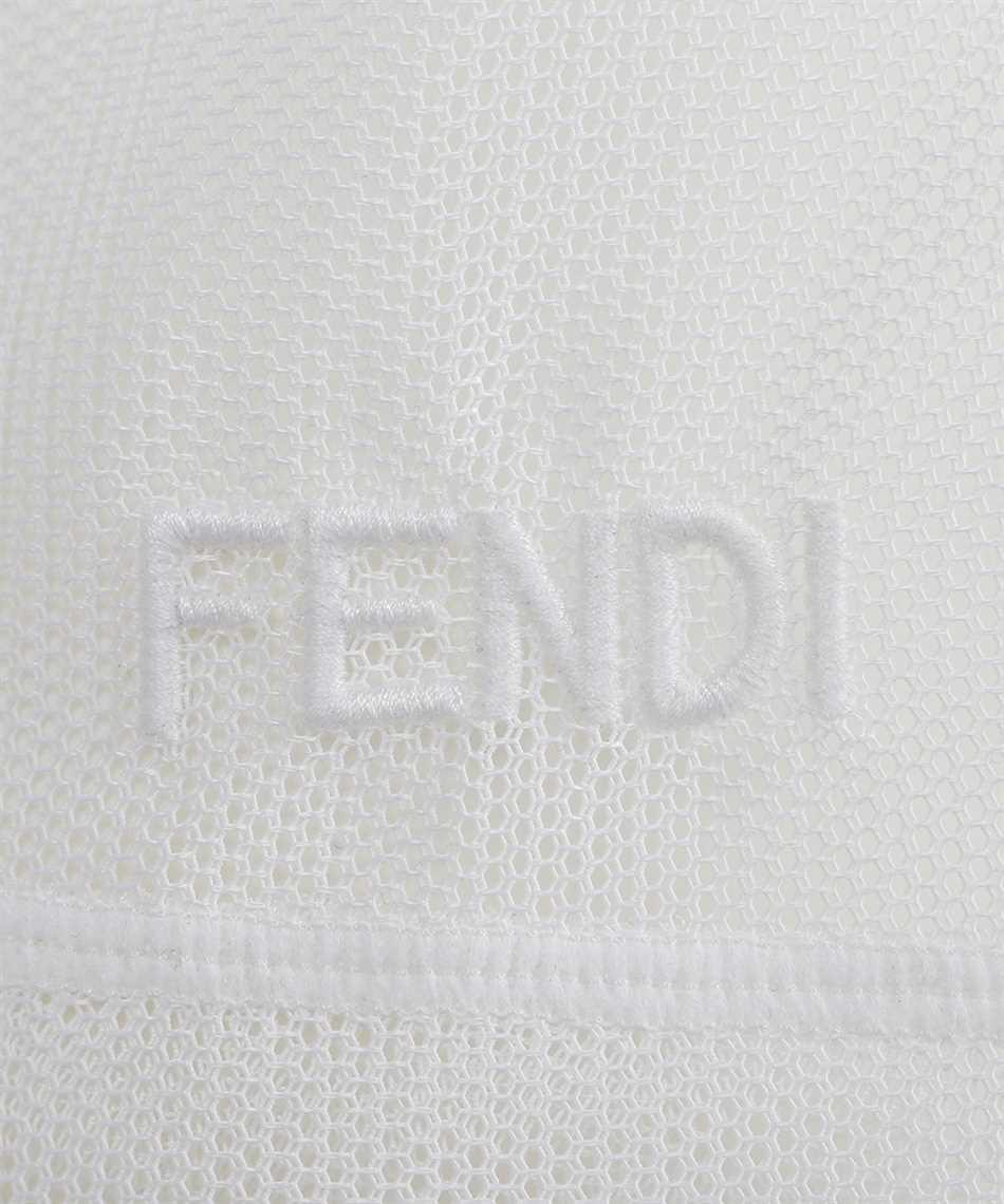 Fendi FS7426 AFLA MESH Top 3