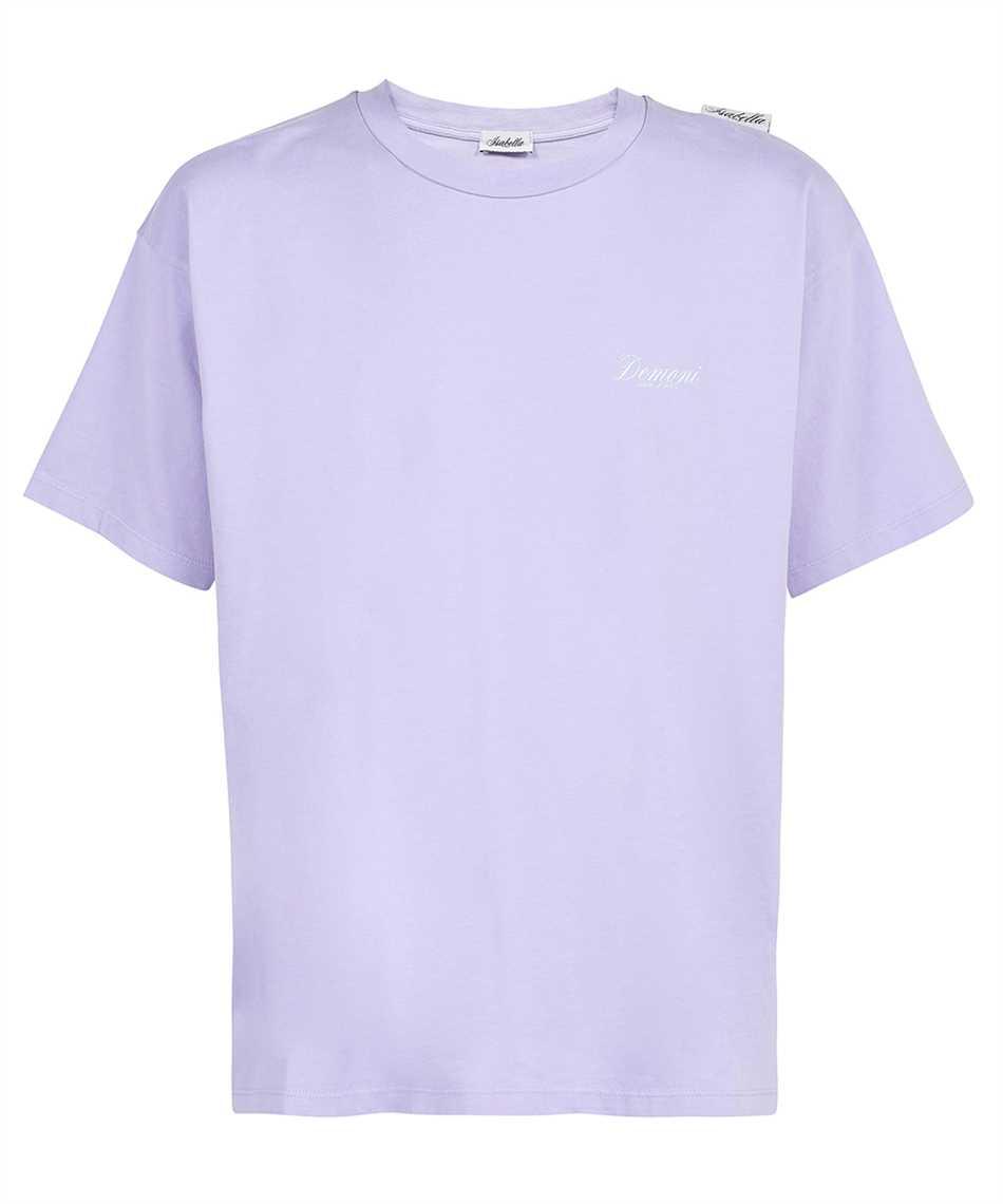 Isabella 85 VAR-112 HELL T-Shirt 1