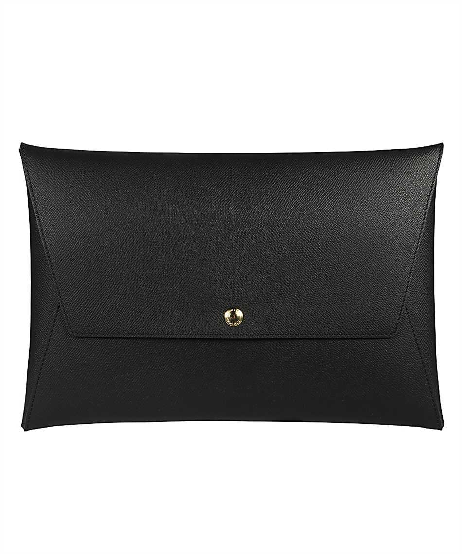 Tom Ford Y0290T LCL081 ENVELOPE Bag 1