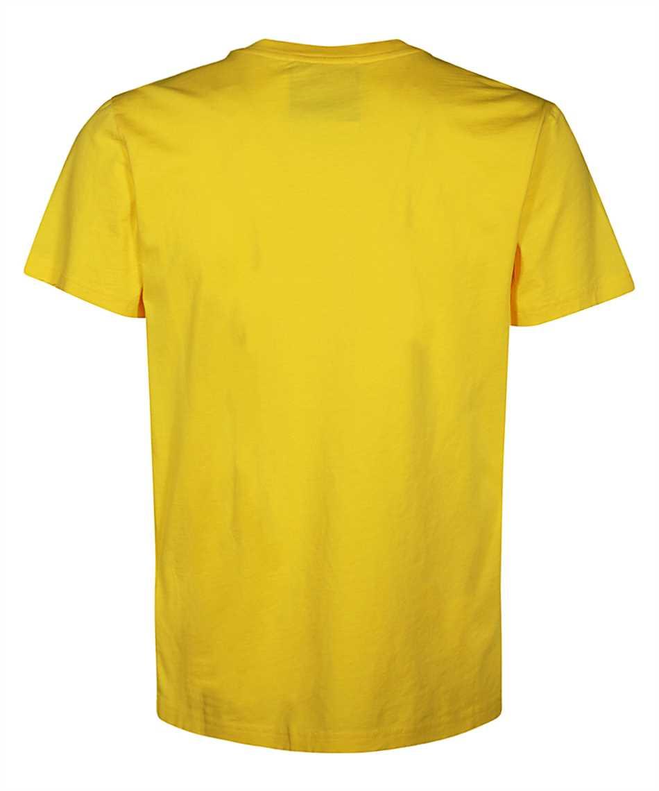 Moschino 0712 240 T-shirt 2