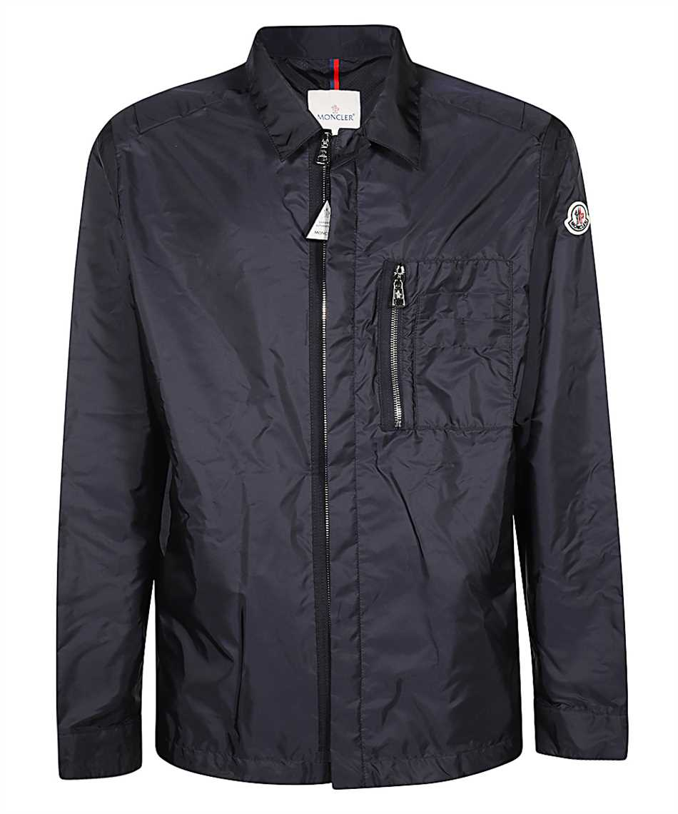 Moncler 1A722.00 54155 SEE Giacca 1