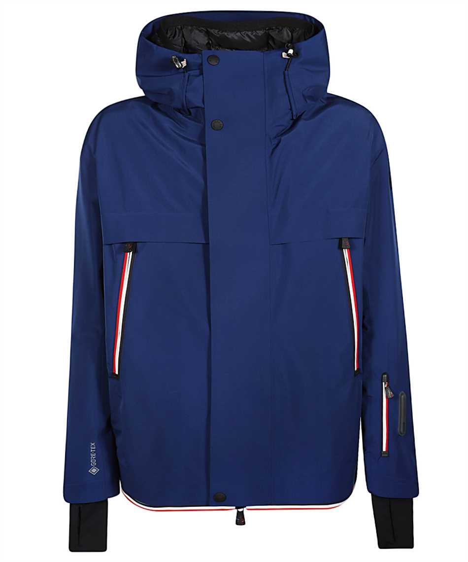 Moncler Grenoble 1B803.40 549SU MILLER Jacket 1