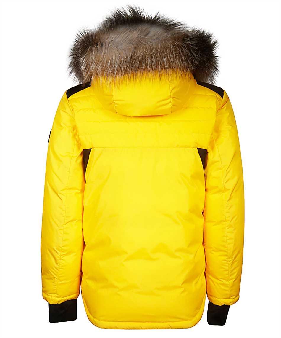 Moncler 41336.15 5399E TOURNANT Jacket 2