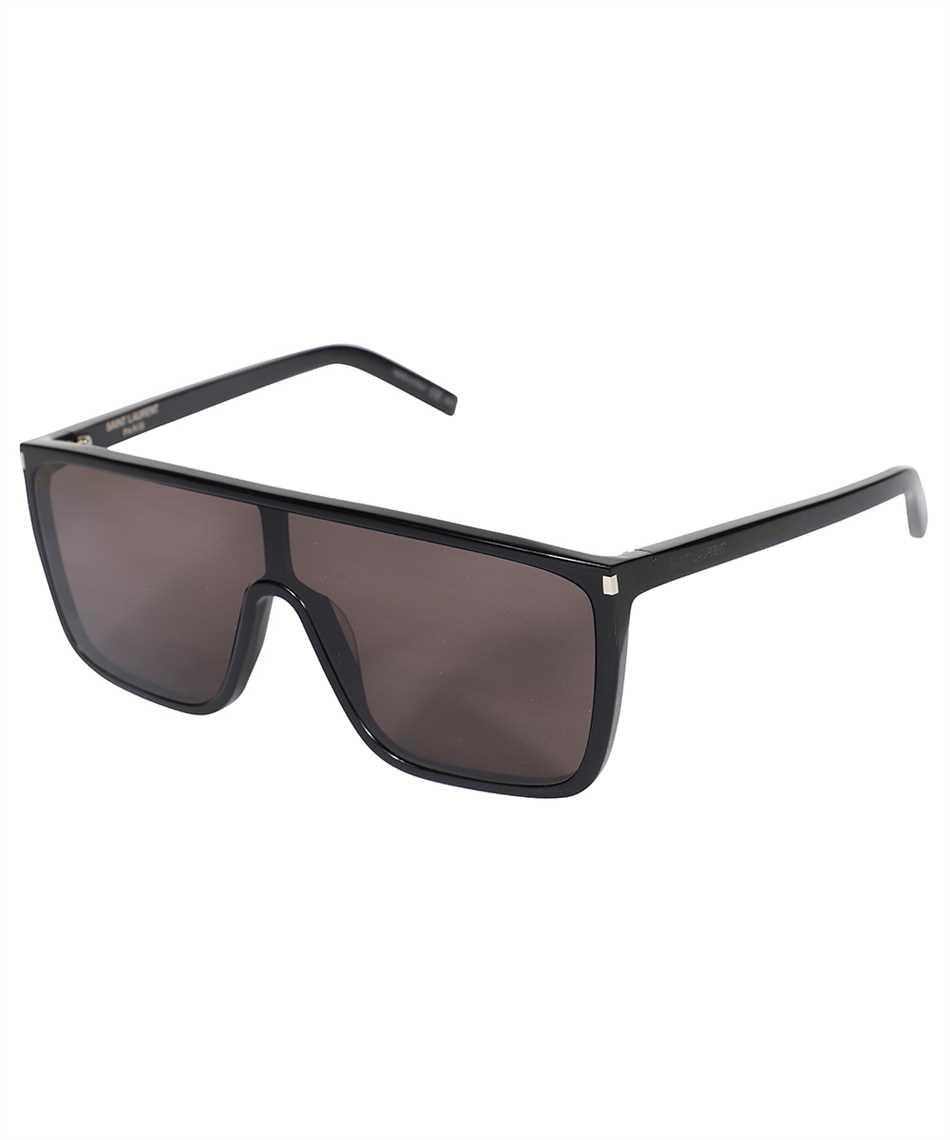 Saint Laurent 621232 Y9901 SL 364 Sunglasses 2