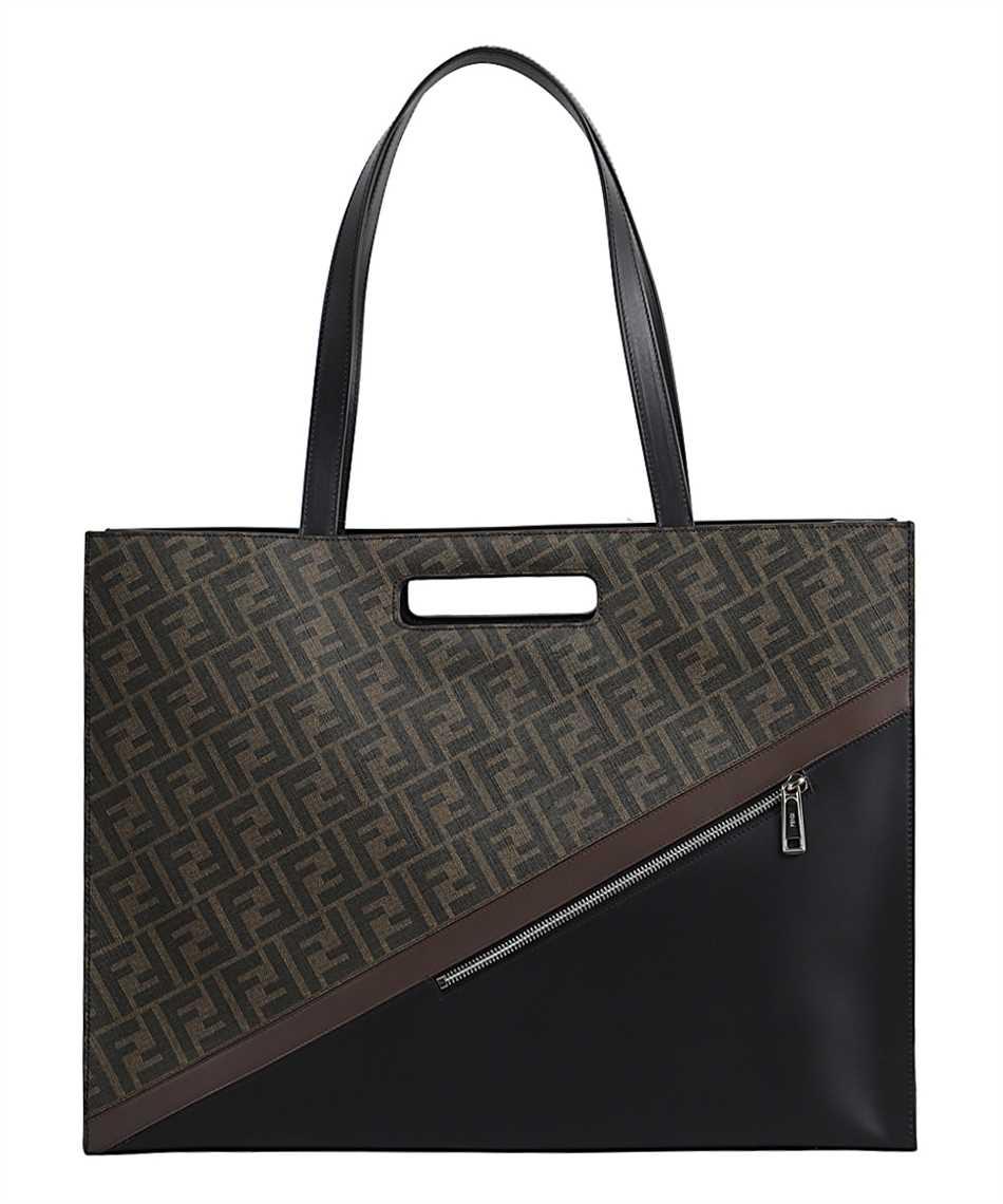 Fendi 7VA480 A9XS SHOPPING Bag 1