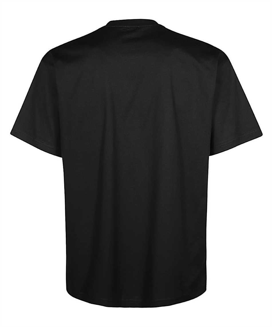 Burberry 8024318 LITFORD T-shirt 2