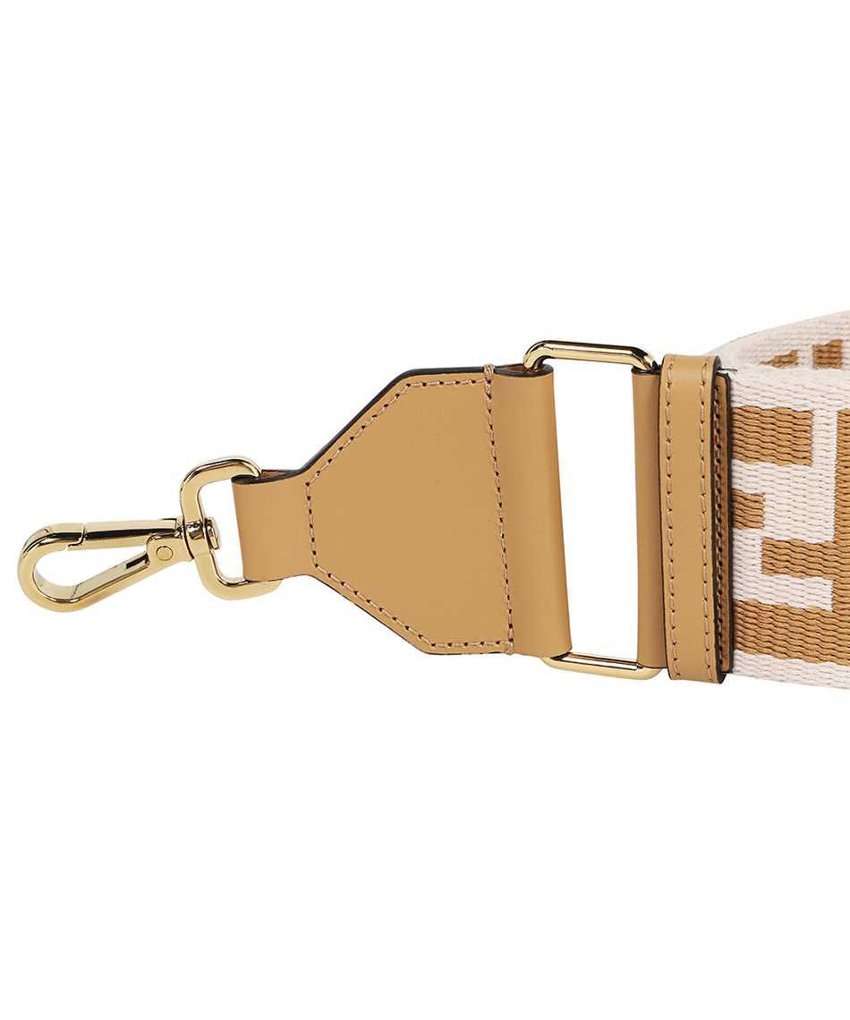 Fendi 8AV134 AHM5 STRAP YOU Bag strap 3