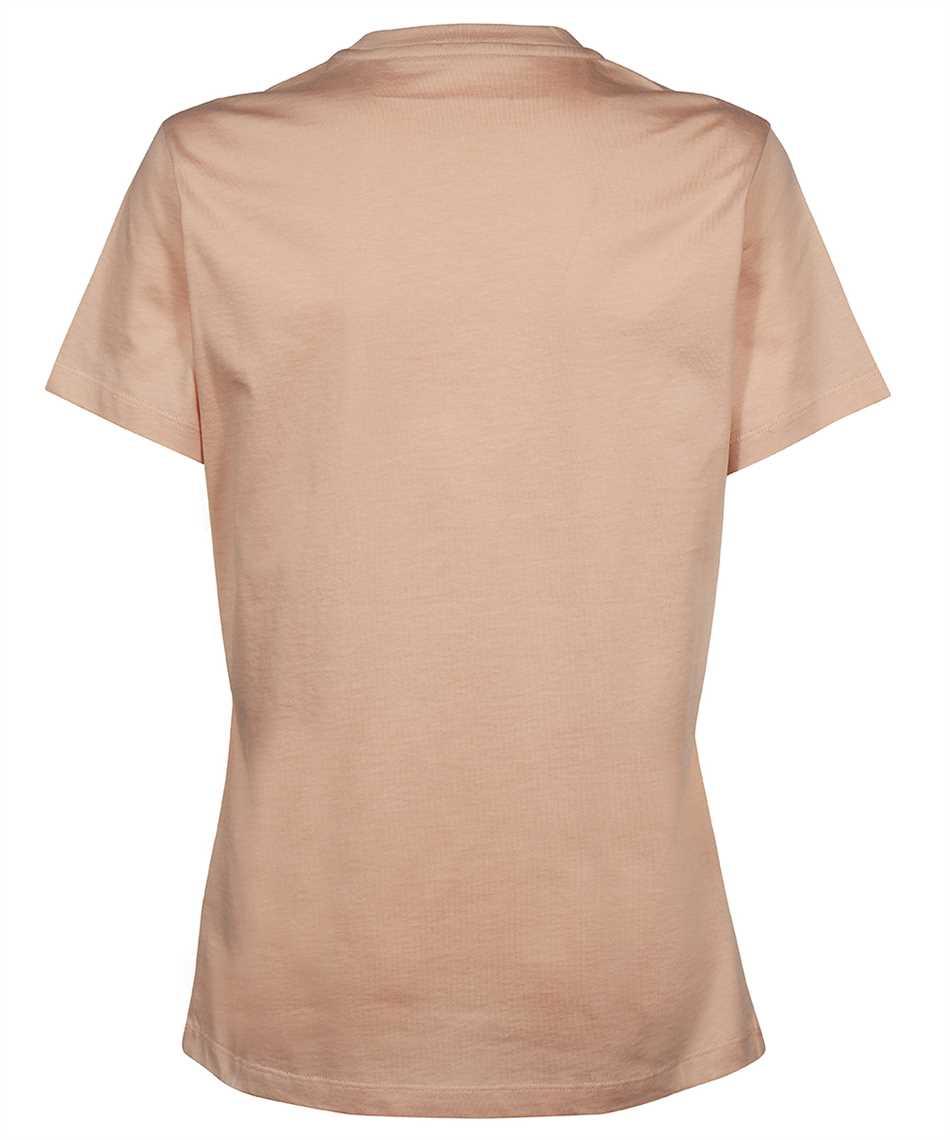 Moncler 8C000.24 829FB T-shirt 2