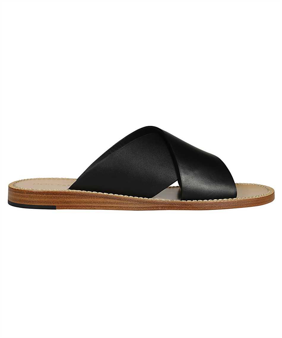 Dolce & Gabbana A80225 AV385 Slides 1